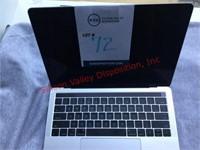 Apple MacBook Pro 13'' Touch Bar