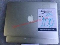 Apple MacBook Pro 13'' (For Parts Only)