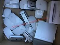 Misc Apple Accessories
