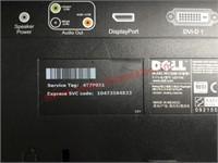 Dell Monitor 27''
