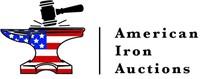 Vehicle, Construction, & Farm Equipment Auction