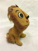 VIntage Dream pets and more
