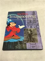 Walt Disney Masterpiece Fantasia Box Set and more