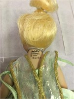 Enesco Walt Disney Snow White figurines and more