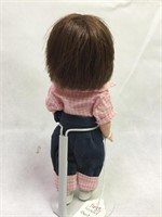 Ginny vintage dolls