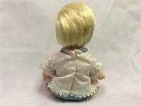 Suzie Cute deluxe reading dolls & more