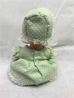 Madam Alexander Sweet Tears dolls