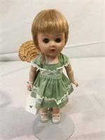 Ginny Vogue dolls & more