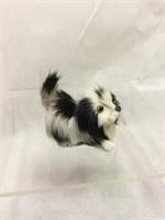 Genuiune fur mini animals