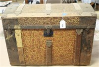 May Antique Auction -May 10- Online Only