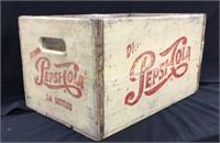"""The """"Doc"""" Lawson Antique Online Auction"""