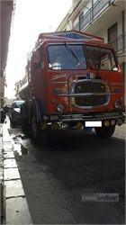 FIAT 642N65R  used
