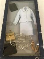 Royal Diana vintage doll & more
