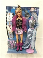 Barbie Fashion Show, new