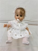 Vogue baby doll & more