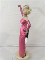 Marilyn Monroe Gentlemen Prefer Blondes,