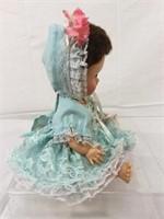 Ideal vintage doll