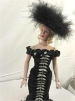 Edith Head collector dolls