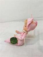 Japanese vintage wind-up toys & more
