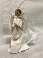 Topper Dawn vintage dolls