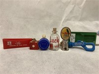 Las Vegas Collectable Keychains & More