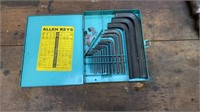 Large lot of tools. Wrenches, sockets, jac
