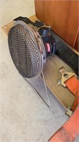 Lot of miscellaneous to include, outdoor light,