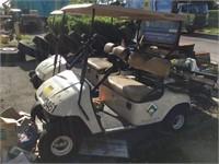 City of Deerfield Beach Surplus Auction 05/12/2020