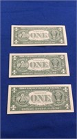 1969 Series Federal Reserve Notes
