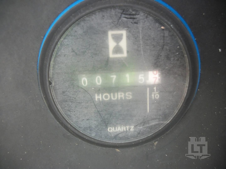 2011 CATERPILLAR D7E LGP For Sale in Spartanburg, South Carolina   MachineryTrader Australia