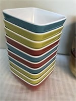 Collection of Everyday Dinnerware