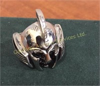 Size 10 Men's Ring