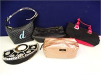 Grab A Gift For Mom Multi-Consignment Auction