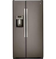 Barrett Appliance Liquidation Auction 5-9-2020