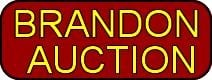 Brandon Auction