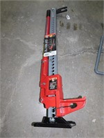 ONLINE ONLY DIY TOOL AND HARDWARE AUCTION