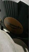Klipsch KPT-415-LF Rolling Speaker-