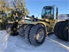 2012 Hyster other Container Handler