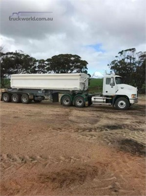 2015 Gte other - Trailers for Sale