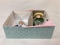 Madam Alexander box set