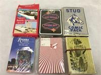 Vegas Vintage memorabilia & More