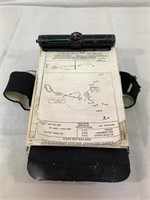 Pacific Soutwest Airlines approach plate & more