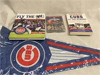 Chicago Cubs Collectables