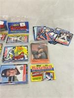 Donruss Vintage Baseball Cards & More