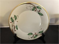 Collection of Lenox Dinnerware