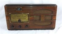 Antique Radio, Vtg Audio, CB & Electronics Online Auction #2