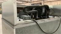Jordon Commercial Refrigerator Unit-
