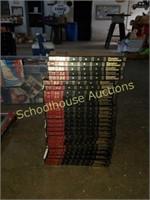 Schoolhouse Auctions- 05-04-2020