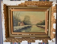ANTIQUES, ADVERTISING, TRAINS & MORE ONLINE ONLY