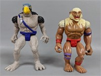 Vintage Toy Auction **ONLINE ONLY**
